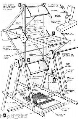 plans to make wooden chairs with Gazebo Garden Wooden Furniture Bench Arbor Swing House Table Chair Box Shed on 2 Bedroom 2 Bath House furthermore Egg Chair Cad Plan likewise GAZEBO GARDEN WOODEN FURNITURE BENCH ARBOR SWING HOUSE TABLE CHAIR BOX SHED furthermore Chair Building Basics Plans Diy How To Make as well Porch Swing Design Plans.